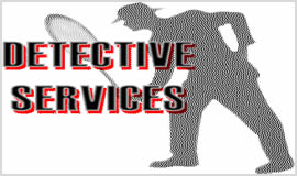 Bilston Private Detective Services